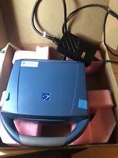Sonosite Micromaxx 2007 Portable Ultrasound With C60e Transducer Probe Refurbi
