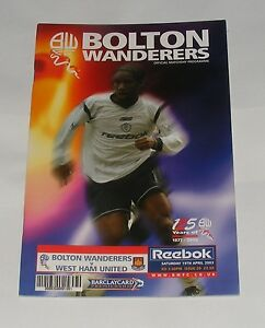 Bolton-Wanderers-v-West-Ham-United-2002-2003