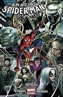 Amazing Spider-Man: Volume 5: Spiral by Gerry Conway (Paperback, 2015)