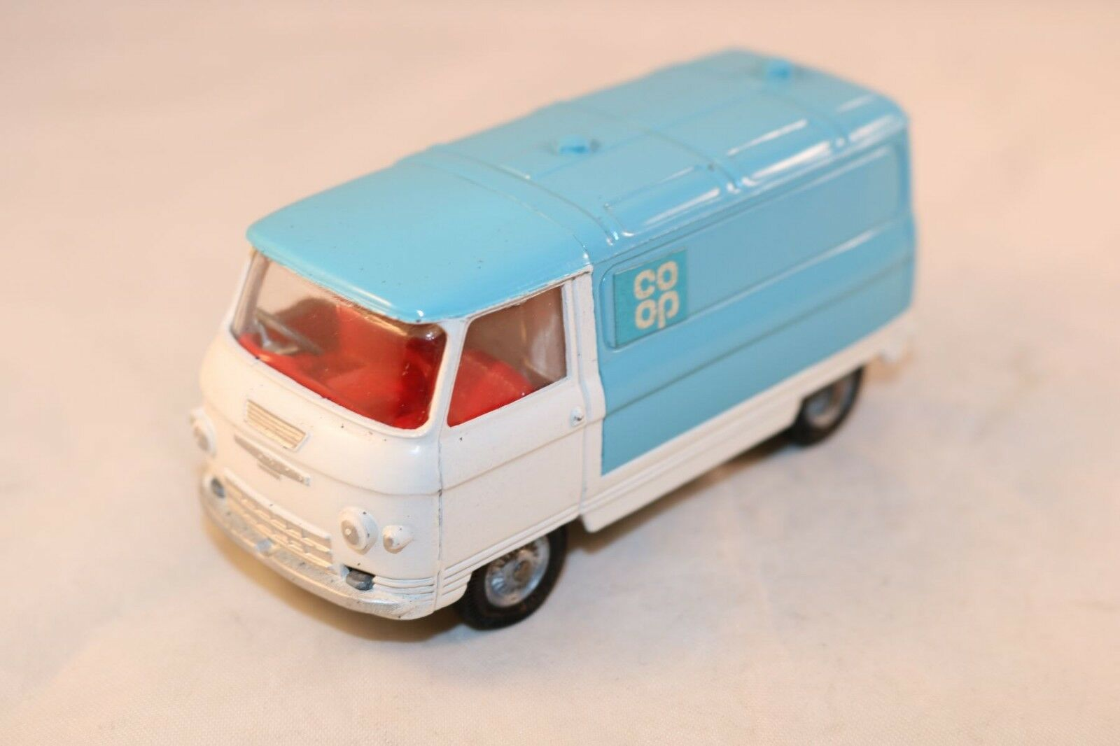 Corgi Toys 462 - 466  Commer COOP 99,9% mint svoiturece model  bonnes offres