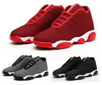 MENS RUNNING TRAINERS CASUAL GYM WALKING SNEAKERS BOYS SPORTS SHOES BOYS SIZE UK
