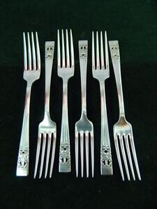 6 Nice Oneida Coronation pattern silver plated Side Dessert  Forks Hampton 3 - <span itemprop='availableAtOrFrom'>LEIGHTON BUZZARD, United Kingdom</span> - returns accepted, buyer to pay return postage Most purchases from business sellers are protected by the Consumer Contract Regulations 2013 which give you the right to cancel the  - <span itemprop='availableAtOrFrom'>LEIGHTON BUZZARD, United Kingdom</span>