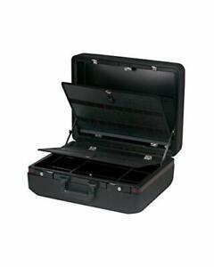 Koffer-Tuer-Tools-Verstaerkt-Wuerth-Robust-Werkzeug-Pflanzentopf-Profess