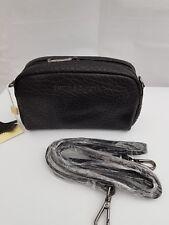 item 6 SMITH   CANOVA Mini Zip Top Cross Body Bag Black -SMITH   CANOVA  Mini Zip Top Cross Body Bag Black 21d2c489af8f4