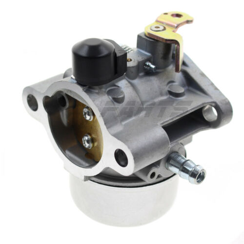 Carburetor Carb Fits Kohler CH11 CH13 CH14 CH15 11HP 13HP 14HP 15HP With Gasket