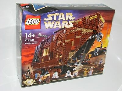 Lego Star Wars Figur Finn Polybag Zeitung Neu Ovp