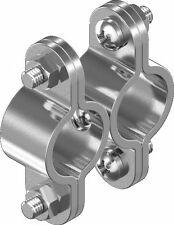 Chiodi da 1,4x20 in acciaio Inox A2 Grammi 25