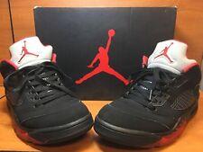 finest selection 19b03 84e7f item 4 Nike Air Jordan 5 V Retro Low