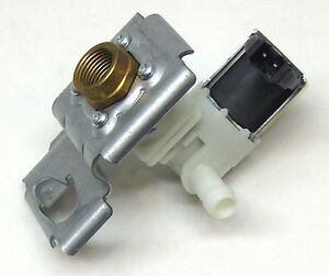 Whirlpool Dishwasher Water Inlet Valve moreover Frigidaire Dishwasher Door Latch Parts likewise Skeletal System Posterior View also Whirlpool Dishwasher Silverware Basket Replacement additionally Frigidaire Dishwasher Parts Spray Arm. on kenmore dishwasher parts