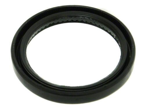 For Nissan OEM Front Main Oil Seal S13 S14 S15 SR20 SR20DET SR20VE GTIR