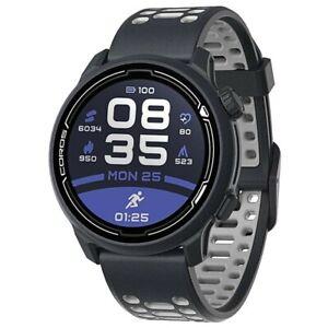 Coros Pace 2 GPS Watch