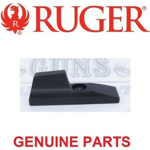 RUGER 22//45 LITE front sight with screw OEM FACTORY part