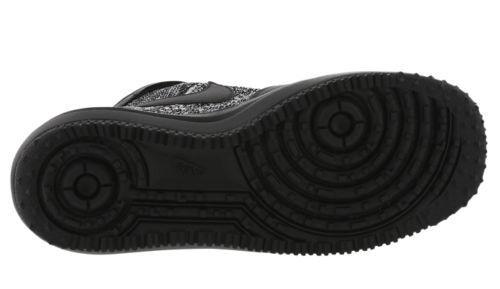 NIKE Sneakerboot LF 1 Flyknit Workboot Lunar Force Sneakerboot NIKE schwarz schwarz 860558 001 e28e1c
