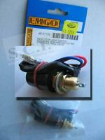 Honda C70 C100 Z50 Ct70 Ct90 Sl100 Rear Brake Switch