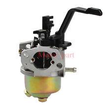 Carburetor For Champion3000 3500 4000 Watts 6.5HP Gasoline Generators