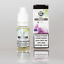 10ml-E-Liquid-Made-in-Europe-0-6-18mg-Nicotine-29-50-100ml