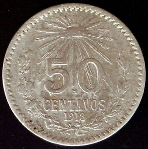 micro cap coins