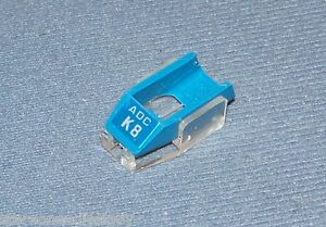 TURNTABLE-NEEDLE-GENUINE-ADC-K8-for-QLM30-III-Mk-III-RSQ31-110-D7C-111-D7C