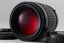 [MINT] SMC PENTAX-A 135mm F2.8 MF Lens w/filter for Pentax K from Japan #X11Y