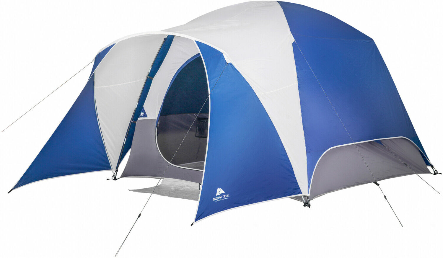 Ozark Trail 5-Person Camping SUV  Family Tent  up to 42% off