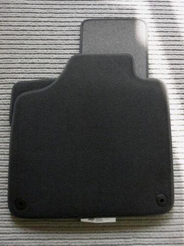 NEU Original Lengenfelder Fußmatten für Audi A8 A 8 S8 D2//4D Quattro Velours