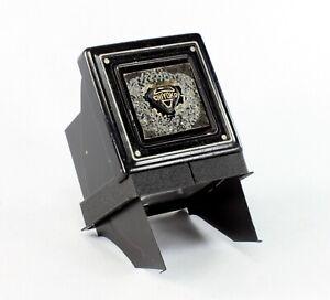 Minolta-Autocord-TLR-Focusing-Hood-Repair-Part