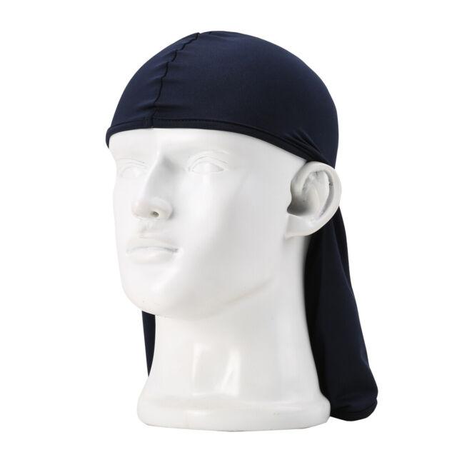 Maoko Fleece Ski Balaclavas Hat Winter Cap Warm Face Cover Masks with Visor