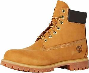 Timberland-Men-039-s-6-inch-Premium-Waterproof-Boot