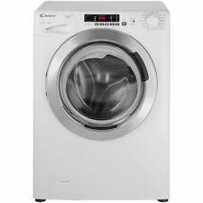 Candy GVS169DC3 Grand'O Vita A+++ 9Kg 1600 RPM Washing Machine White New