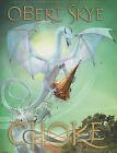Choke by Obert Skye (Hardback, 2010)
