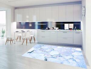 3D-Blue-Crystal-8-Kitchen-Mat-Floor-Murals-Wall-Print-Wall-AJ-WALLPAPER-AU-Carly