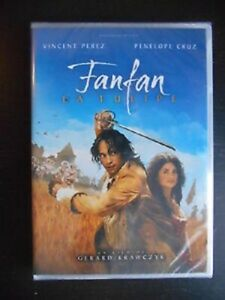 dvd-Fanfan-la-Tulipe-en-tres-bon-etat