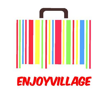 enjoyvillage