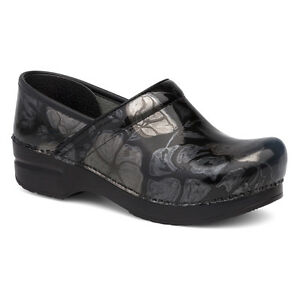Top Rated Nursing Shoes