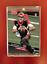 Joe-Burrow-Rookie-Card-QB-Cincinnati-Bengals-Generation-Next thumbnail 1