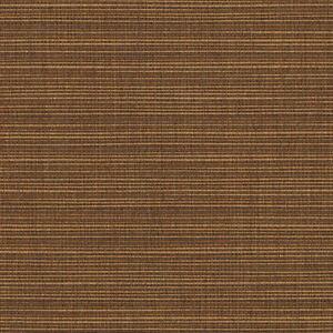 Sunbrella® Indoor / Outdoor Upholstery Fabric - Dupione Oak #8057 ...