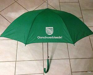 Umbrella-Automatic-Oorschwerbleede-Saxony-Saxon-East-Product-Umbrella