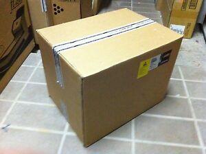 Original-Lexmark-40X5370-Media-Feed-Acm-Clutch-for-E360-E460-x434de-New-B