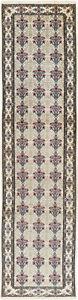 Isfahan-Teppich-Rug-Carpet-Tapis-Tapijt-Tappeto-Alfombra-Orient-Perser-Davari