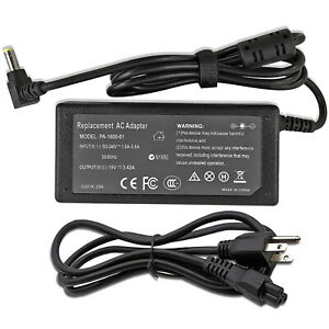 AC-Adapter-For-Getac-B300-B300X-Fully-Rugged-Laptop-Charger-Power-Supply-Cord