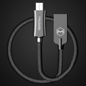 Mcdodo-Micro-USB-3-0-Fast-Charger-Data-Sync-Cable-Cord-Samsung-Android-HTC-LG