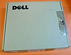 Details about NEW Dell Precision 7710 E-Port Replicator II Docking Station  w/USB 3 0 VTMC3