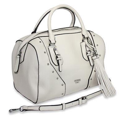 GUESS Damen Tasche Handtasche Schultertasche 32 cm x 21 cm