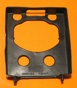 DUCATI-HYPERMOTARD-BATTERY-TRAY-RUBBER-156MM-BY-137MM-01
