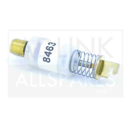 Bosch hez538000 varioclip extrait
