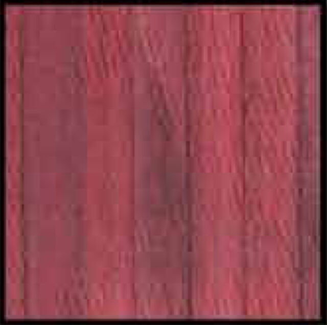 Weathering Mix Barn Red Model Railroad Wood Stain Paint Detail Finish Hl808