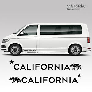 Volkswagen-VW-Side-Stripes-Decal-Transporter-T4-T5-T6-California-Vehicle-Graphic