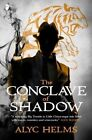 The Conclave of Shadow by Alyc Helms (Paperback, 2016)