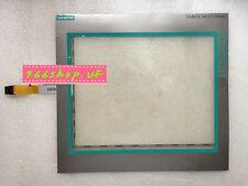 12.1 INCH LQ121K1LG52 LCD screen display panel for SHARP 1280*800 #JIA