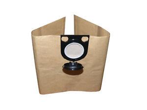 5-bolsas-de-Aspiradora-Con-Filtro-para-Metabo-ASA-1202-VARIAS-CAPAS-676